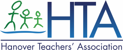 HANOVER TEACHERS' ASSOCIATION
